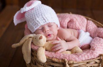 Гардроб для новорожденныхе